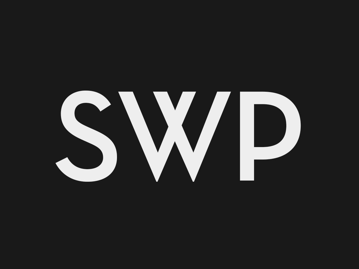 ServicesWP